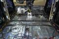 武汉赛伦科特汽车全车隔音|雷克萨斯RX350汽车全车隔音