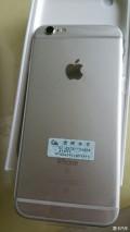 全新iphone苹果6s64g银色出售(咸鱼上已出封贴)