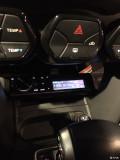 泰州传祺GS4汽车音响改装泰州岩名音响出品