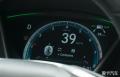 国内第一辆十代思域改装自动驾驶,想拥有特斯拉一样的自动驾驶吗