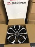 全新大众原厂18寸凌渡GTS轮毂可配AD08R