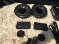 本田CR-V汽车音响改装山水音响涤荡心灵的声音