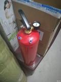 清洗燃烧室、进气道、节气门