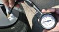 胎压高还是胎压低更易爆胎?90%的车主都想错了