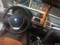 广州新款宝马3系汽车音响改装德国艾索特宝马专车专用喇叭低音