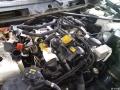 N20换气门室盖 & BMW品牌保护日