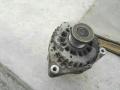 发电机异响修复好了,顺便保养涨紧轮,更换皮带。