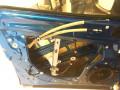 泰州CX-5汽车隔音改装泰州岩名音响汽车改装出品
