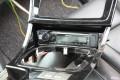 加装了台建伍的CD机,真正的无损安装