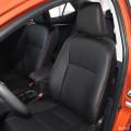 无锡车之依无锡大众丰田本田宝马汽车方向盘门板座椅全车包皮