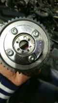 凸轮轴出问题车会抖吗?