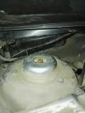 怎么更换外置空调滤芯更换