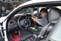 武汉宝马改装 宝马升级EVO主机 Carplay 系统