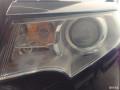 公明车灯改装公明专业改灯店福特锐界改装进口海拉5双光透镜