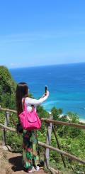 天籁格格~~~~美在巴厘岛~~~~~~~~