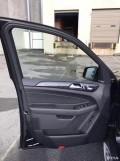奔驰GLS45017款