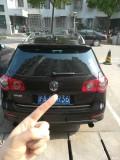 出售上海个人一手R36