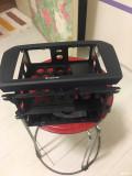 大众原厂音响方锭机改装单锭机面板
