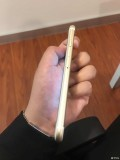 iphone6s64g港版(已被秒)