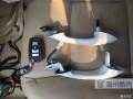 温州酷尚宝马升级改装-宝马525LI加装副厂舒适进入稳定便宜