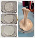 懒人厨房125号刊---香菇御米软欧包