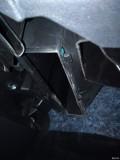 自己动手丰衣足食-浩纳换空调滤芯