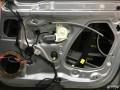无锡车卫士斯柯达速派汽车音响改装德国MATCH、HELIX