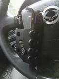 花很少钱雷2的方向盘按钮修复了,供参考