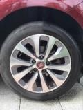 好东西分享:3年的轮胎焕然一新