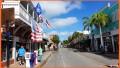 2017年春美国佛州自驾车和加勒比海邮轮之旅