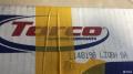 【超卡福利】-托库torco手动变速箱传动液免费试用体验