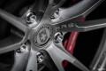 保时捷Panamera改装升级HRE世界顶级轮毂S104!