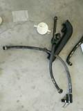 出售机油透气壶