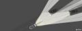 解读保时捷Panamera升级3D柏林之声音响矩阵LED大灯