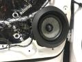 海口汽车音响改装之别克GL8改装别克专用音响--海昌汽车音响