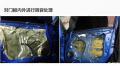 武汉万嘉:本田飞度汽车音响改装意大利喇叭功放低音炮全车隔音