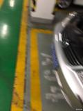 06款1.6自动挡三箱变速箱油尺怎么看?
