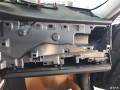 手把手教你安装新皇冠2.0T原厂屏幕安装行车记录仪