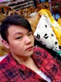 5.3上海出发西藏自驾游招募一名队友