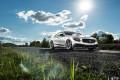 奔驰S63改装HREP204世界顶级轮毂,个性,安全,奢侈