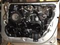 现代IX35升级法国劲浪165AS,用音效诠释喇叭物超所值