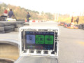 PM2.5检测仪在国外要水土不服?