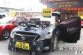 南宁丰田凯美瑞专业音响改装隔音降噪丰田全车隔音