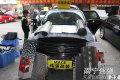 南宁海马专业隔音音响改装海马S7专业隔音降噪音响升级