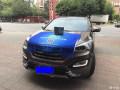 泉州现代IX35汽车音响升级8音度X1S,触人心扉!