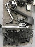 奥迪17款新A4L升级虚拟座舱+MIB多媒体系统,炫酷黑科技