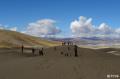 一个人的西藏自驾行