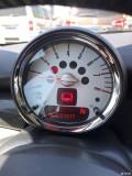 刹车油更换后系统怎么重置?