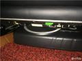 衡水兄弟音改-高尔夫7升级阿尔法低音-衡水专业汽车音响改装