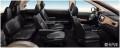 宜商宜家7座MPV――金杯F50将亮相上海车展